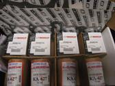 K1075 Kit