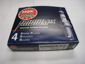DPR9EIX-9 Box Of 4
