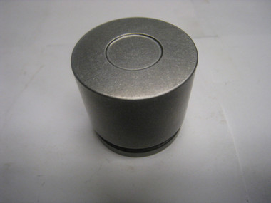 Replaces 45107-410-006 Stainless 17-4