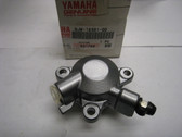 Engine Product, Clutch Slave Cylinder, Yamaha, FJR1300, 5JW-16381-00-00