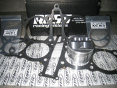 Ross Piston Kit, Yamaha FJ, 1412cc, 84mm