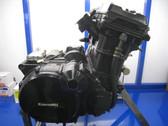 Kawasaki ZX1100 1109cc Engine