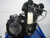 Yamaha FJ1200 Engine, INEX Legal, 50H-018811