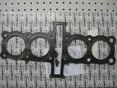 Yamaha, Head Gasket, FJ, XJR1250, XJR1300, Cometic C8330, 79mm 1250cc .030 Head Gasket