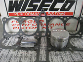 Wiseco Piston Kit, Yamaha FJ, L1201 Wiseco Piston Kit