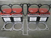 Legends Race Car , Yamaha FJ, FJ1100 , FJ1200, Wiseco 1250cc Piston Kit