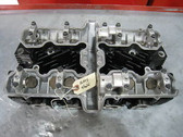 Legends Race Car, FJ1100, FJ1200, Yamaha FJ, 36Y-11101-05-00 Cylinder Head