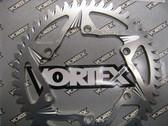 Kawasaki KX, KX, KX125, KX250, KX450, KX500, Vortex Rear Sprocket 422-50