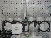 Wiseco Piston Kit Yamaha FJ, FJ1100 , FJ1200, K1188 Wiseco Ceramic Piston Kit 11688M07700