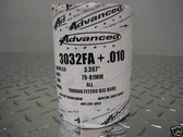 Cylinder Sleeve, 3032FA-010, 3.397 OD, Yamaha FJ, XJ, Custom