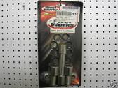 Bearing Kit, Yamaha Linkage, NOS, Pivot Works, PWLK-Y01-421