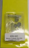 Honda, Honda CB, CB750 Master Cyl. Rebuild Kit 850-103, Honda # 45530-377-305