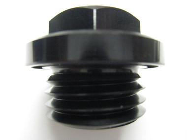 Yamaha FJ style uses uses 3.0 thread