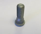 Brake Product, Toyota Rear Axle, Front Hub Stud, Legends Race Car, 12mm x 1.5 x 40, 90942-02149 Rear Wheel Stud