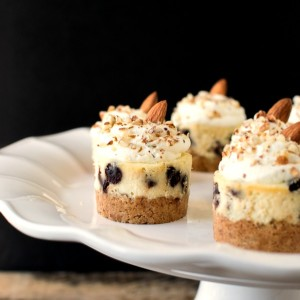 almond-chocolate-chip-cheesecake.jpg