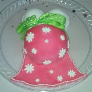 bell-cake