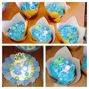 blue-cupcakes