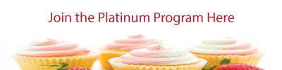 platinum program