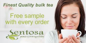 sentosa-bulk-tea