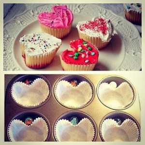 valentines-cupcakes