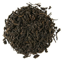 Sentosa Young Pu-erh Loose Tea (1x5lb)