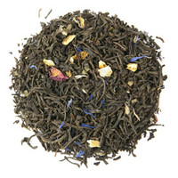 Sentosa Baroness Gray Loose Tea (1x4oz)