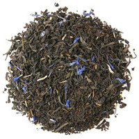 Sentosa Buckingham Palace Loose Tea (1x4oz)