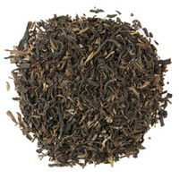 Sentosa Castleton Loose Tea (1x4oz)