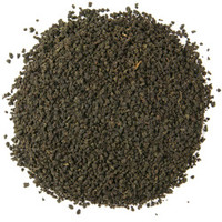 Sentosa Kapchorua Kenya Green Loose Tea (1x4oz)