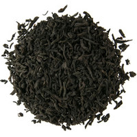 Sentosa Lapsang Souchong Black Loose Tea (1x4oz)
