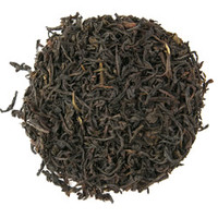 Sentosa Lovers Leap Loose Tea (1x4oz)