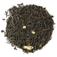 Sentosa Oolong Orange Blossom Loose Tea (1x4oz)