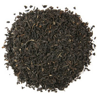 Sentosa Premium Assam Loose Tea (1x4oz)
