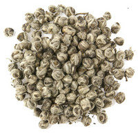 Sentosa Panda Pearls White Loose Tea (1x4oz)