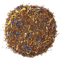 Sentosa Rainbow Rooibos Loose Tea (1x4oz)