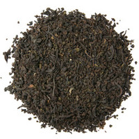 Sentosa Canadian Breakfast Loose Tea (1x8Oz)