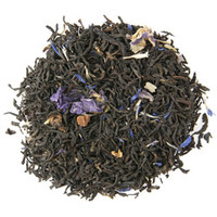 Sentosa Dorian Gray  Loose Tea (1x8oz)