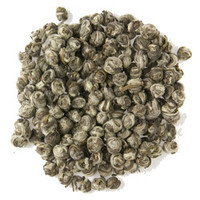 Sentosa Dragon Pearls Green Loose Tea (1x8oz)