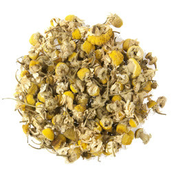 Sentosa Egyptian Camomile Loose Tea (1x8oz)