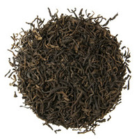 Sentosa Golden Pu-erh Loose Tea (1x8oz)