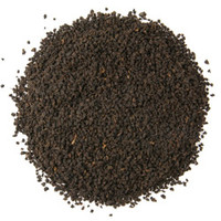 Sentosa Kambaa Loose Tea (1x8oz)
