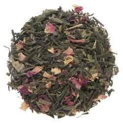 Sentosa Kyoto Cherry Loose Tea (1x8oz)