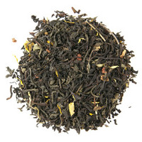 Sentosa Lady Londonderry Loose Tea (1x8oz)
