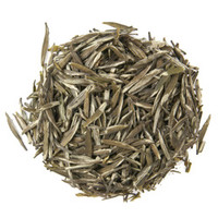 Sentosa Monkey Eye Green Loose Tea (1x8oz)