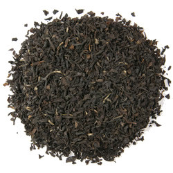 Sentosa Premium Assam Loose Tea (1x8oz)