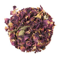 Sentosa Rose Buds & Petals Loose Tea (1x8oz)