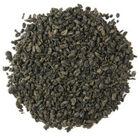 Sentosa Superior Gunpowder Green Loose Tea (1x8oz)