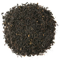 Sentosa Tarajulie (assam) Loose Tea (1x8oz)