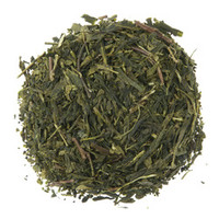 Sentosa Three Kingdom Sencha Green Loose Tea (1x8oz)