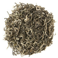 Sentosa White Eagle Long Life Green Loose Tea (1x8oz)